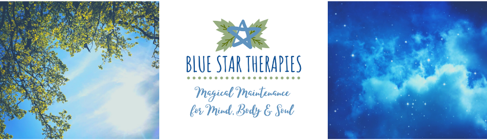Blue Star Therapies